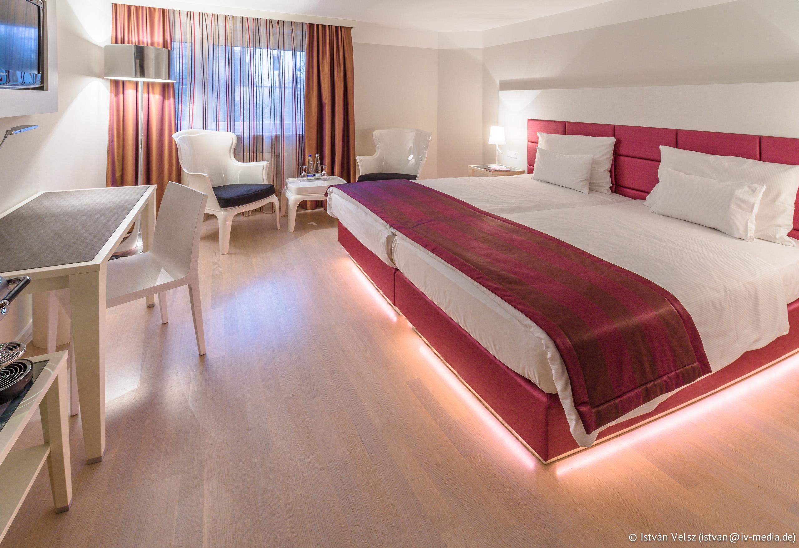 2012 hotel europa m nchen behir interior design for Design hotel muenchen
