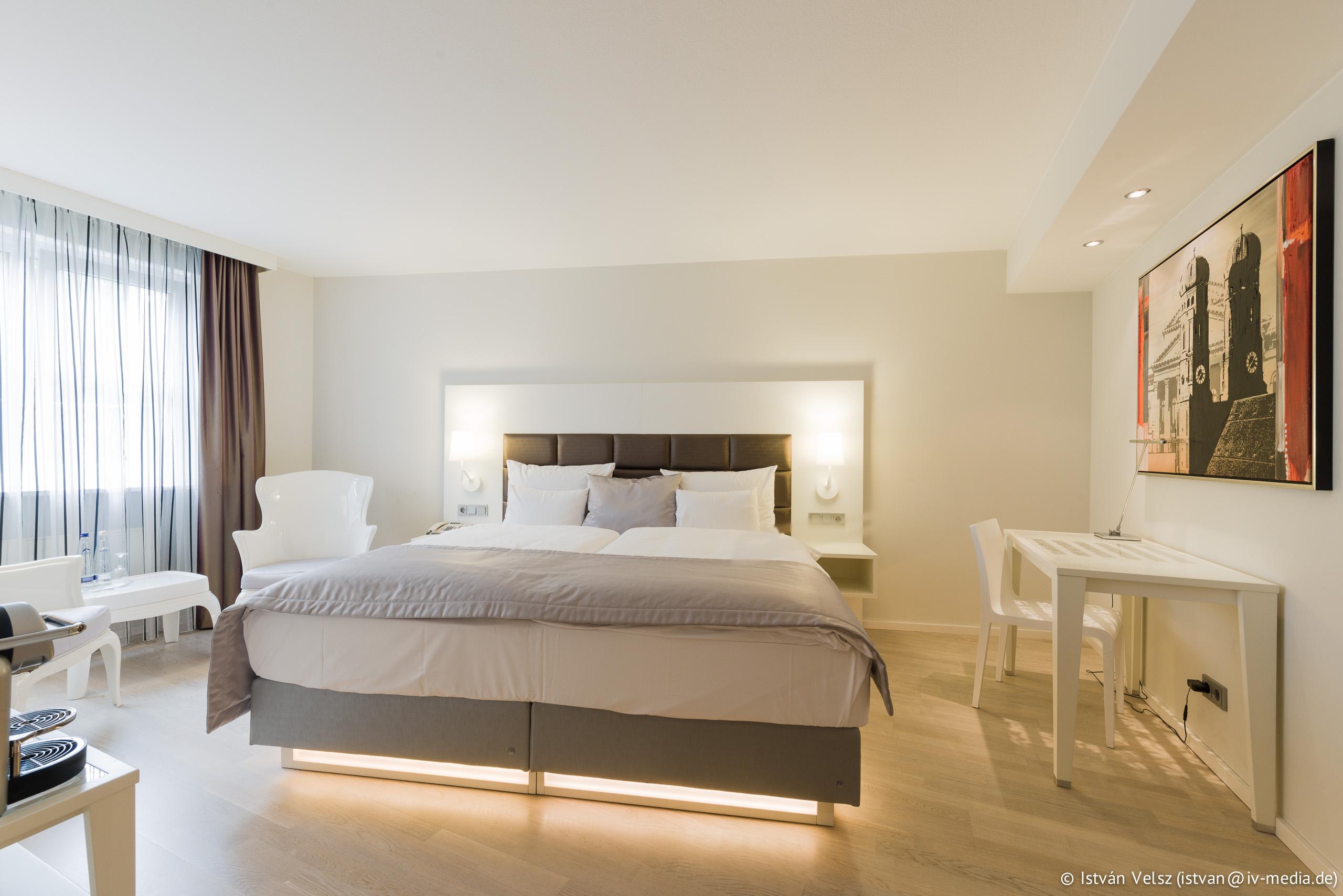 2012 hotel europa m nchen behir interior design for Design hotels europa